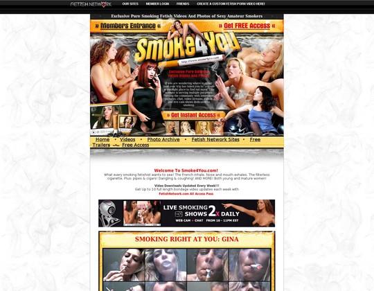 smoke4you.com smoke4you.com