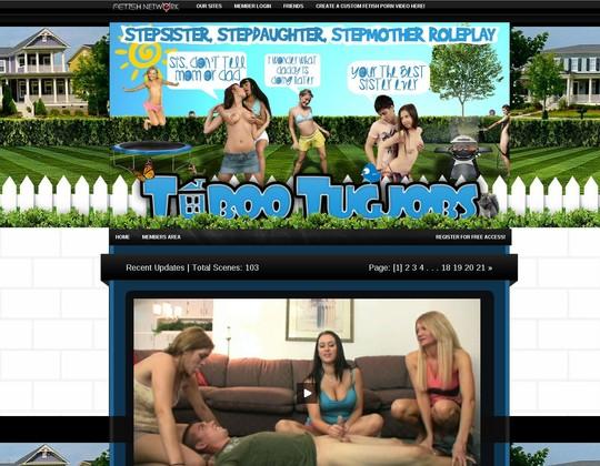 tabootugjobs.com tabootugjobs.com