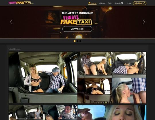 femalefaketaxi.com femalefaketaxi.com