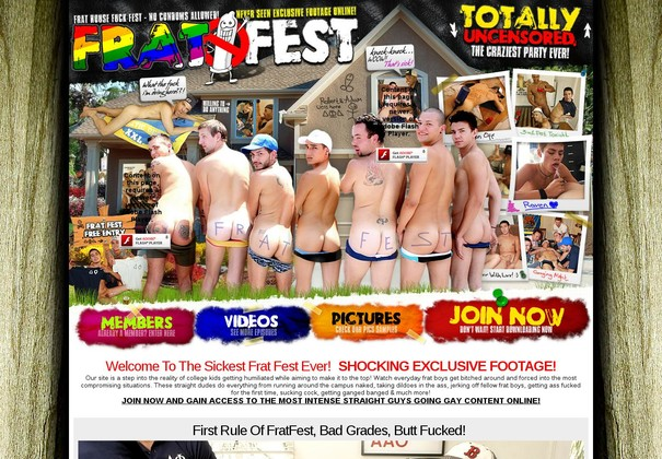 fratfest fratfest.com