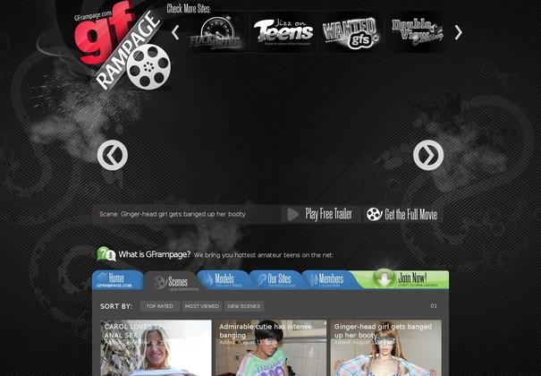 gframpage.com