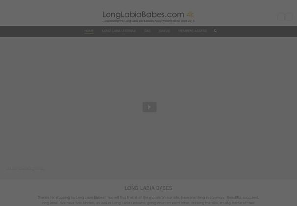 longlabiababes.com
