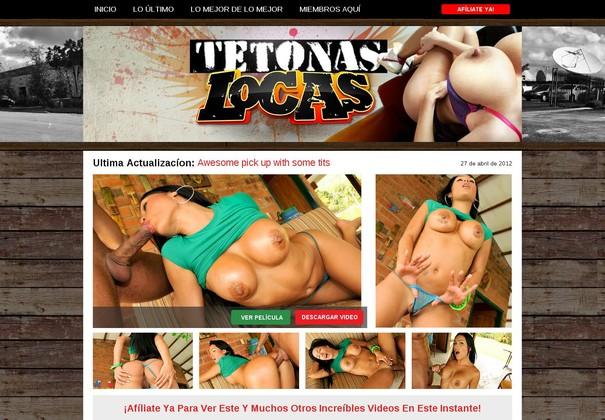 tetonaslocas.com