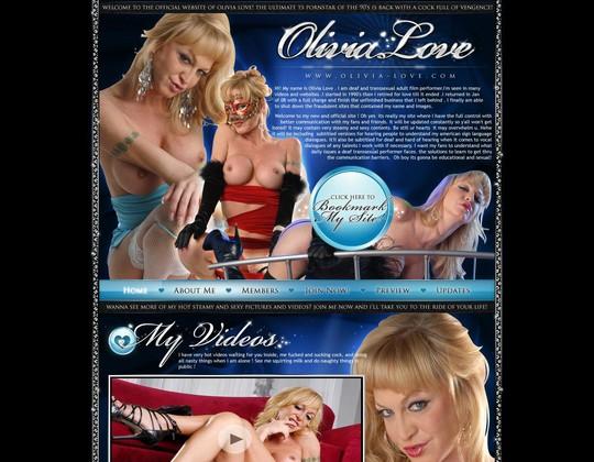 track.olivia-love.com