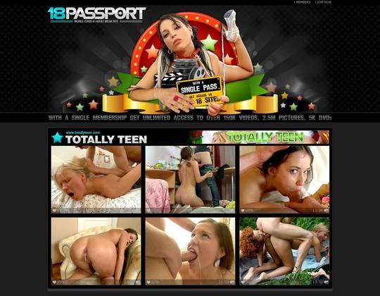 18passport