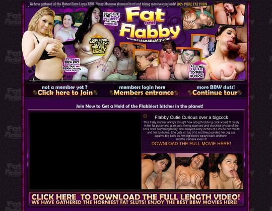 fatandflabby.com