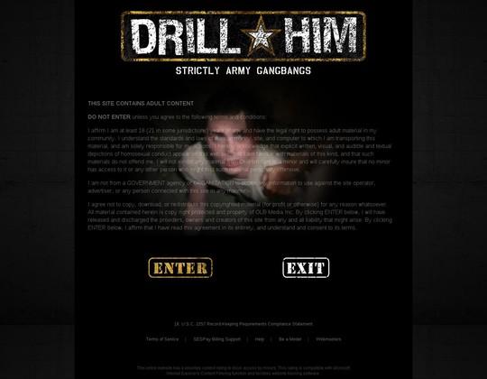 drillhim.com