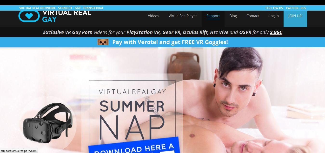 virtualrealgay.com