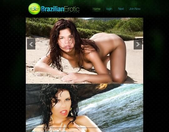 brazilianerotic.com