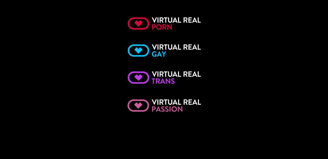 virtualrealhub.com